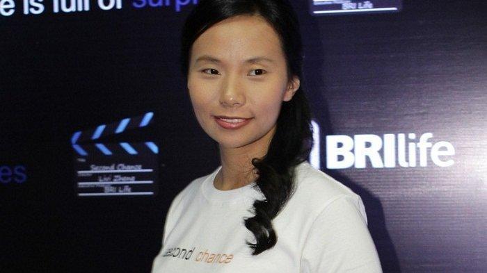Jejak Bruce Lee Warnai Karier Livi Zheng Jadi Sutradara Hollywood: Pinjam Kamera dan Cerita Lainnya