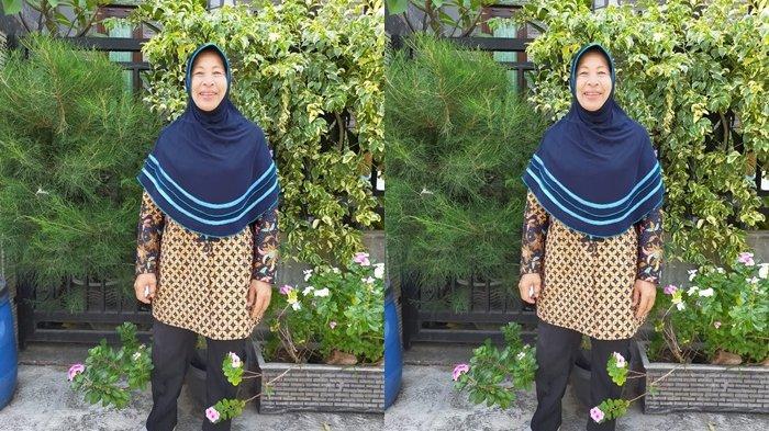 Kisah Suyatmi, Suami Ditahan Karena Dianggap PKI, Dipandang Sebelah Mata & Berjuang Hidupi Anak
