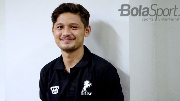 Syamsir Alam Sebut Benfica Sempat Incar Pemain Timnas Indonesia
