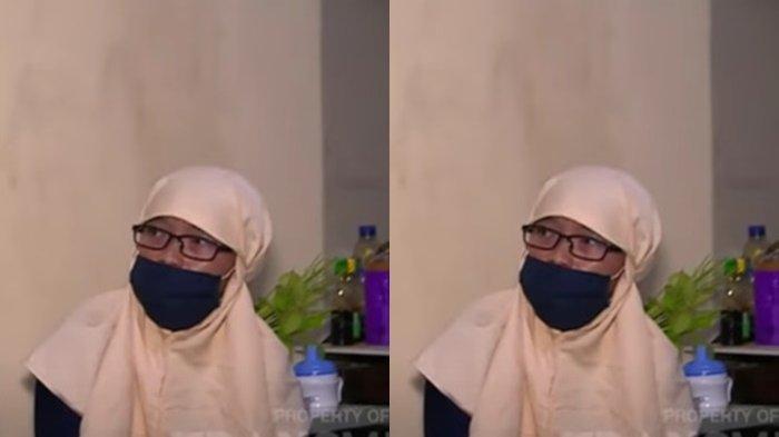 Cerita Ibu Nur Tak Sangka Rumah Direnovasi Syekh Ali Jaber Sebelum Wafat, Rampung Dalam 3 Minggu