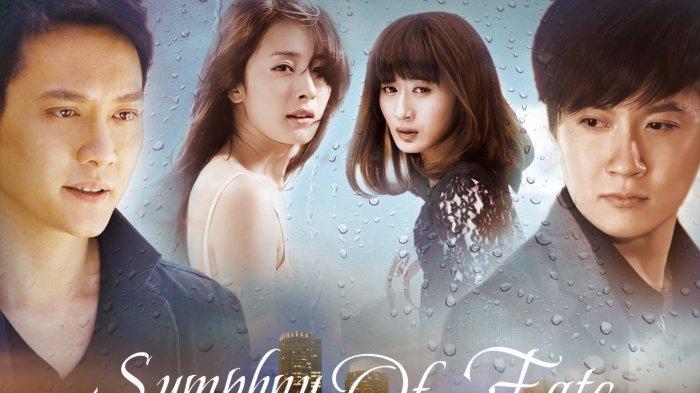 Jelang Libur Imlek 2021, Ini 6 Drama China Terbaru untuk Ditonton Selama Long Weekend