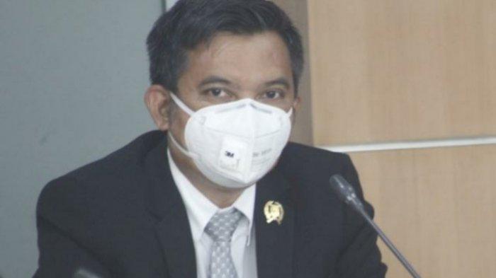 Banyak Jabatan Eselon II Kosong, DPRD DKI Minta Anies Segera Tunjuk Nama