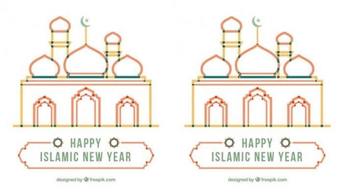 Simak Sederet Amalan Mulia yang Bisa Diamalkan di Bulan Muharram, Tahun Baru Islam Kamis 20 Agustus