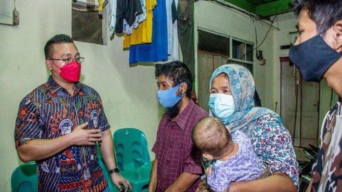 Banjir Jakarta Renggut Korban Jiwa, Anggota DPRD DKI Kenneth: Pemprov Harus Lebih Serius & Inovatif!