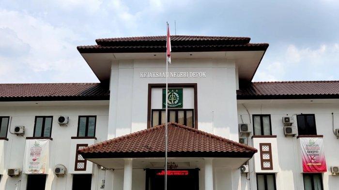 Kejari Depok Periksa 6 Orang Kasus Korupsi Damkar Depok, Ada yang Berstatus Pejabat