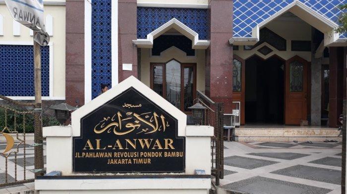 Cegah Sengketa, 898 Rumah Ibadah di Jakarta Timur Disertifikasi Tanah