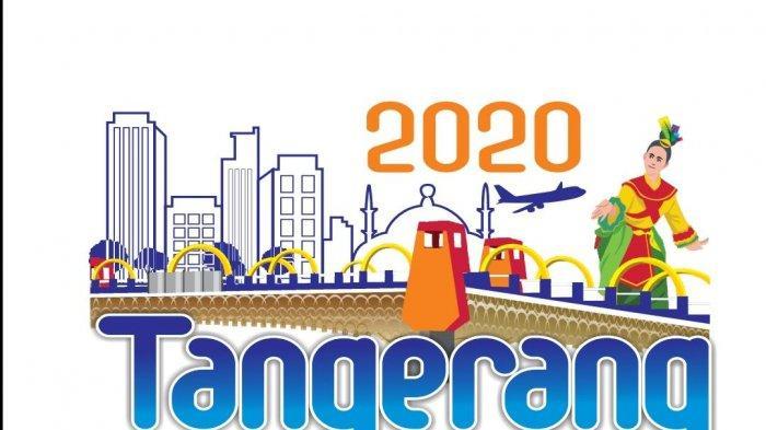 DPRD Sentil Forum CSR Kota Tangerang Belum Bekerja Optimal
