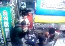 Polsek Makasar Usut Kasus Perampokan Pegawai Toko Bunga yang Dilakukan Polisi Gadungan