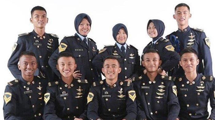BKN Ungkap Kisi-kisi Seleksi Kompetensi Dasar (SKD) Sekolah Kedinasan 2019 & Strategi Jawab Tes TKP