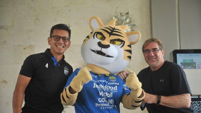 Format Kompetisi Liga 1 Tak Berubah, Bos Persib Bandung: Bukan Sesuatu yang Menguntungkan