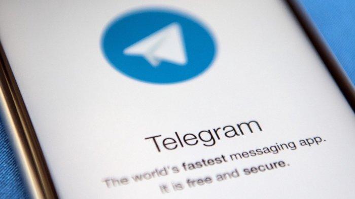 Mudah, Begini Cara Menyembunyikan Status Online di Telegram