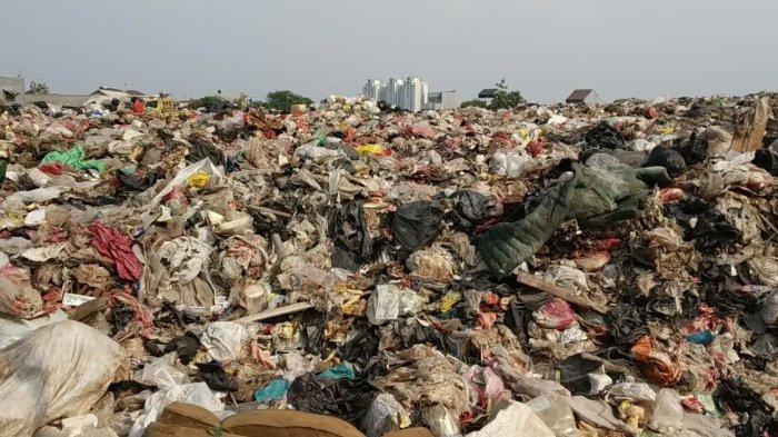 Kurangi Sampah di Jakarta Barat, 200 Ribu Siswa Ditargetkan Jadi Nasabah Bank Sampah