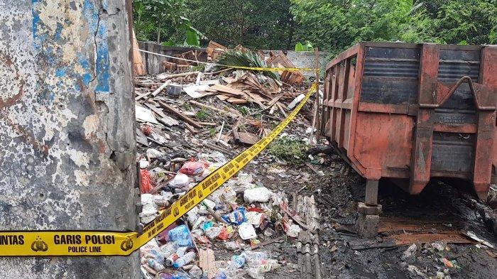 Jejak Keji Pelaku Mutilasi di Bekasi: Ada 2 Luka Tusuk di Dada, Tangan Kiri Korban Dibungkus Plastik