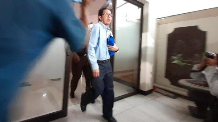 Jelang Pembacaan Tuntutan, Kuasa Hukum Joko Driyono Sebut Sederet Fakta dari 5 Dakwaan JPU Lemah