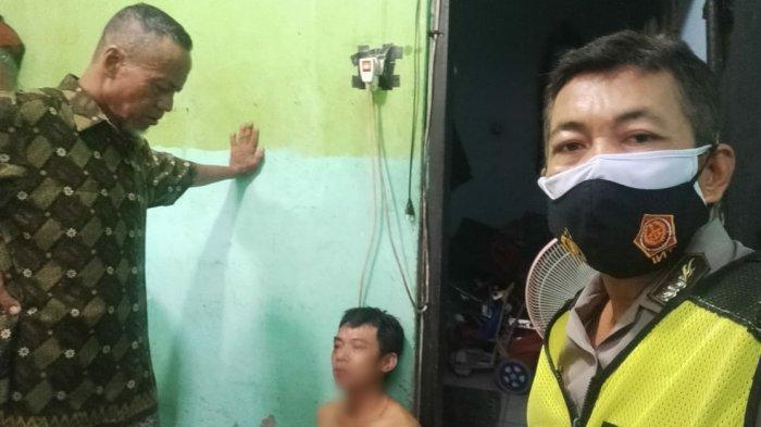 Polisi Ungkap Dugaan Kasus Penculikan Anak Bermodus Iming-iming Ikan Cupang di Bekasi