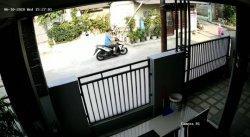 Kasus Dugaan Pencabulan Bocah 6 Tahun di Bekasi, Orangtua Korban Berharap Pelaku Cepat Tertangkap