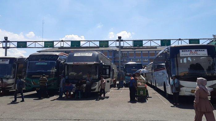 Larangan Mudik, PO Otobus Minta Pemerintah Tindak Tegas Travel Nakal