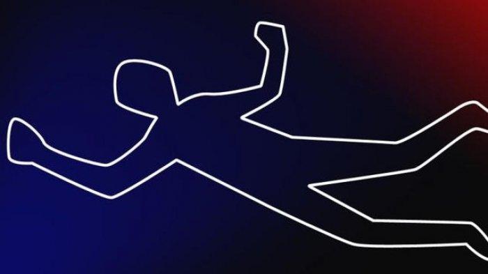 Terungkap Begini Keseharian Pemuda yang Bunuh Pagar Ayu di Kalbar, Sempat Buntuti & Perkosa Korban
