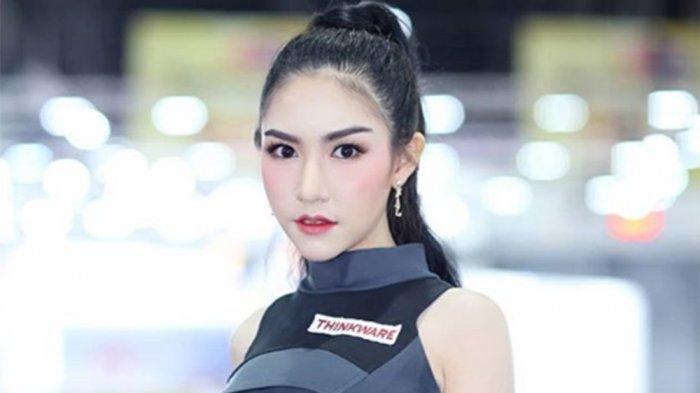 Model Panas Playboy Thailand Meninggal Kena Serangan Jantung, Pria Ini Jadi Tertuduh