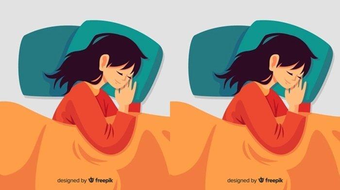 Kenapa Perlu Bersihkan Ranjang Sebelum Tidur? Yuk Cek 7 Anjuran Rasulullah Saw Sebelum Beristirahat