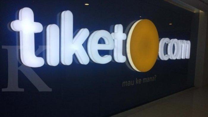 Tiket.com Catat Peningkatan Transaksi Akhir Tahun, Pemesanan Hotel Naik 118% dari Program OTW Lokal