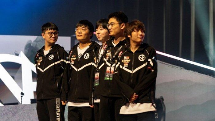 Vici Gaming Ungkap Kunci Sukses Rebut Gelar Juara ONE Esports Dota 2 World Pro Invitational