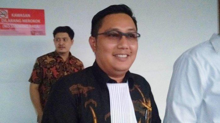Kuasa Hukum Berharap 29 Terdakwa Tragedi 21-22 Mei 2019 Segera Dibebaskan