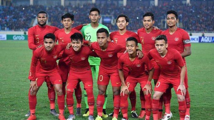 Hadapi Timnas U-23 Indonesia, Pelatih Timnas U-23 Iran Komentari Cuaca di Indonesia