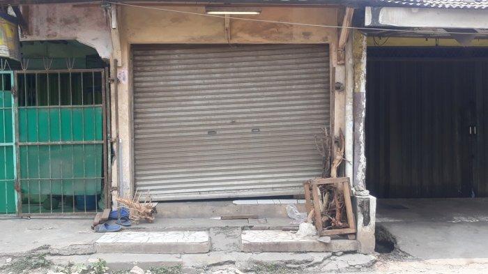 Warga Sudah Curiga, 2 Tahun Usaha Ikan Hias Terduga Teroris di Tambun Sepi Pembeli