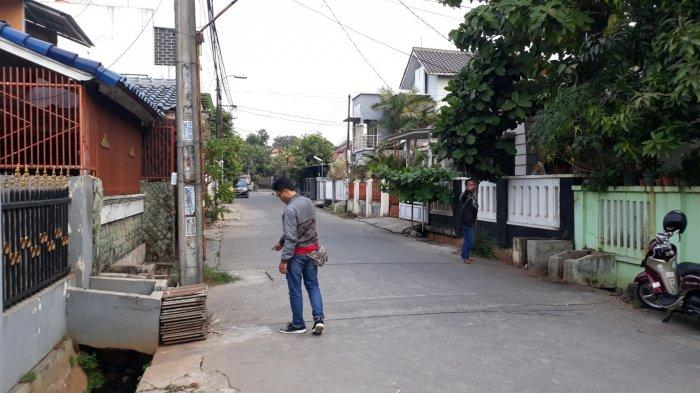 Sederet Fakta Aksi Jambret di Bekasi, Kronologi, TKP yang Sepi Hingga Korban Mengalami Trauma