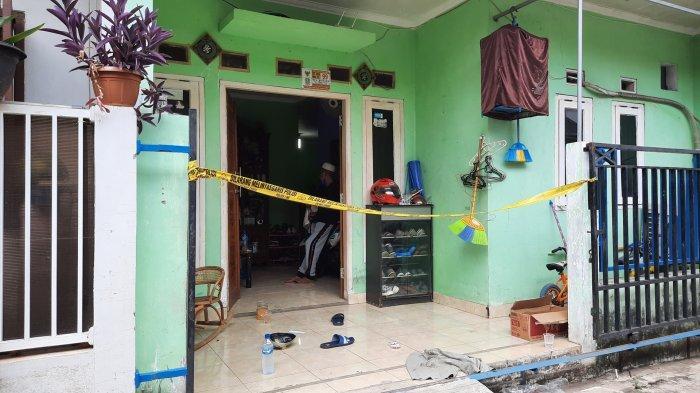 BREAKING NEWS: Polisi Tangkap 2 Tersangka Kasus Pemerkosaan Gadis SMP, Aktor Utama Buron
