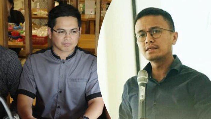 Faldo Maldini Bersaing Ketat dengan Incumbent, Tommy Kurniawan Dikabarkan Mulus ke Senayan