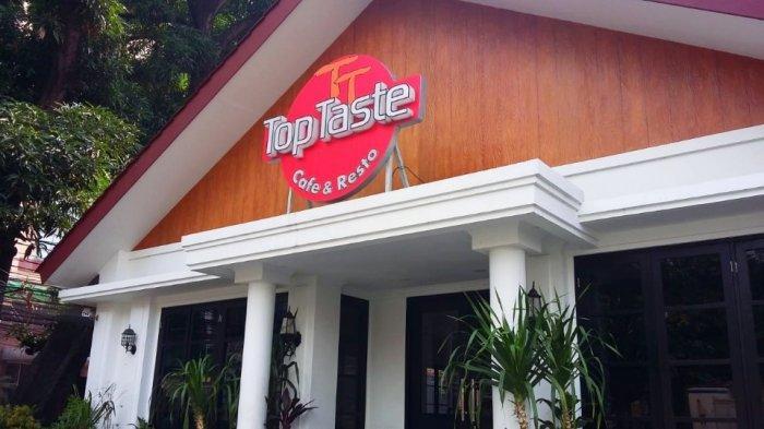 6 Tempat Kuliner Lezat di Jalan Raden Saleh Jakarta Pusat