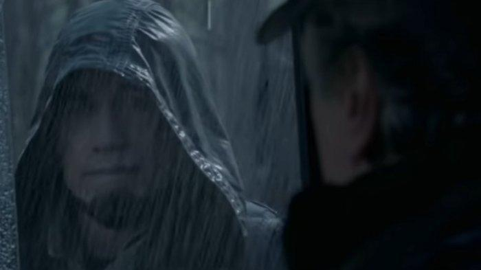 Sinopsis Film Killing Season Tayang di Bioskop Trans TV Dibintangi John Travolta dan Robert De Niro