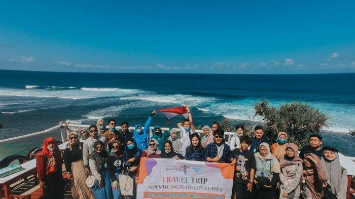 Terpuruk karena Pandemi Covid-19, Bisnis Pariwisata Mulai Buka Layanan Perjalanan