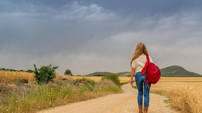 FWD Life Bersama Traveloka Pastikan Akses ke Perlindungan Jadi Lebih Mudah