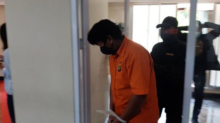 Pelajar Putri di Kebayoran Lama Jakarta Selatan Diculik hingga Hamil, Pelaku Dibekuk di Mojokerto