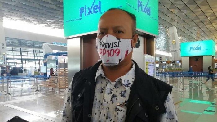 60 Persen Peserta Tes Covid-19 di Bandara Soekarno-Hatta Ternyata Bukan Penumpang Pesawat Terbang