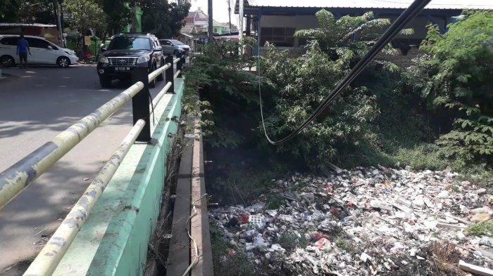 Proyek Duplikasi Crossing Air ke Kali Perumahan BSK Ditolak Warga, Pemkot Bekasi Bakal Bangun Tandon