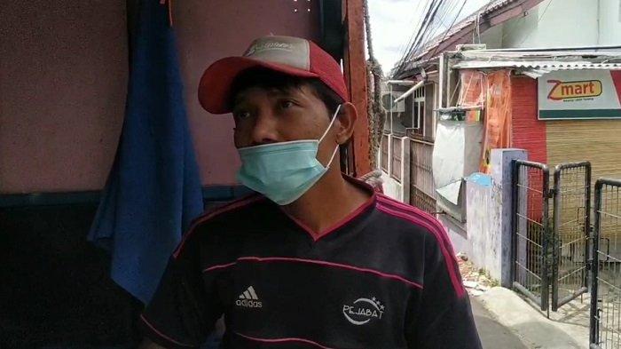 Petugas Kebersihan di Kramat Jati jadi Korban Pencurian, Uang dan Ponsel Raib Digondol Maling
