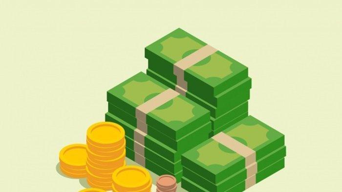 Ramalan Zodiak Keuangan, Rabu 9 Juni 2021: Sagitarius Tekan Pengeluaran, Pisces Meningkat Nih!