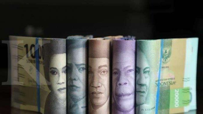Siap-siap BLT Subsidi Gaji Rp1 Juta Cair Agustus, Cek Syarat Lengkap Penerima