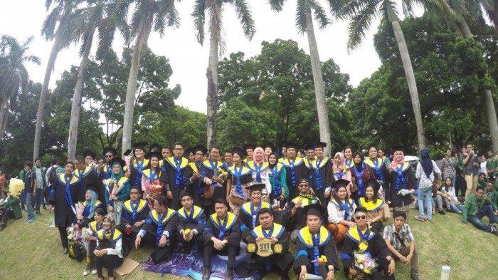 Jadwal Lengkap Seleksi Ujian Mandiri UM PTN di Pulau Jawa, Jangan Sampai Ketinggalan!