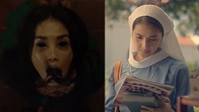 Sederet Film Beserta Trailer dan Sinopsis yang Bakal Tayang April 2019, Genre Horor Mendominasi