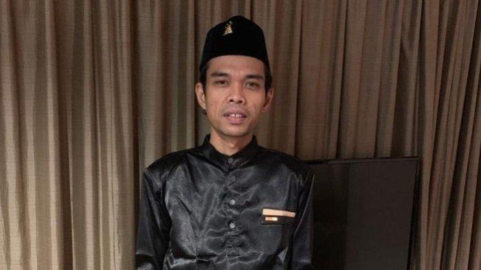 TERKUAK Kebiasaan Calon Mertua Ustaz Abdul Somad, Sempat Gembar-gembor Anak Dinikahi Dai Kondang