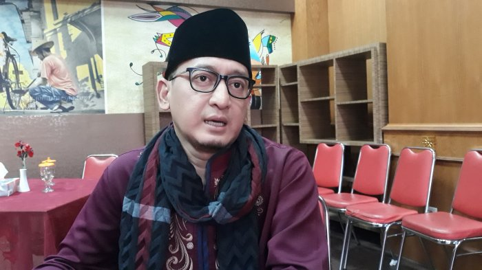 Dikabarkan Meninggal Dunia: Kondisi Terkini Hingga Reaksi Ustaz Zacky Mirza Dengar Berita Hoaks