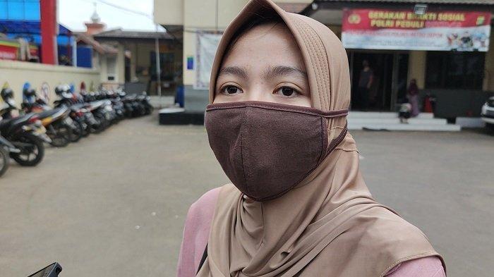 Dishub Depok Minta BPTJ Berikan Perhatian Khusus Bidan dan Perawat Jadi Korban Perampokan di Angkot