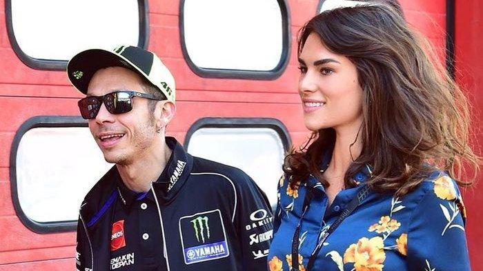 Valentino Rossi Tunjukan Hasil Negatif Covid-19 Jelang MotoGP Eropa 2020 Valencia, Simak Jadwalnya