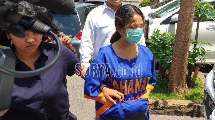 Pengacara Muncikari Siska Sebut Ada Pejabat yang Turut Gunakan Jasa Vanessa Angel
