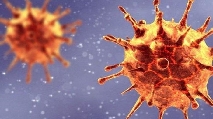 Varian baru virus corona yang ditemukan di Inggris memiliki mutasi pada bagian receptor-binding domain, yang digunakan virus untuk menginfeksi sel tubuh manusia.